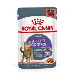 RC Blötmat Appetite Control Gravy 85g