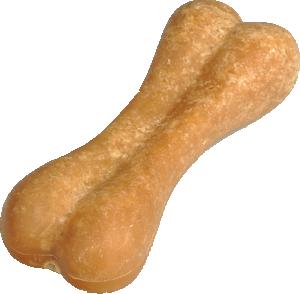 Whimzees Ricebone
