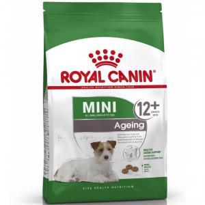 RC Mini Ageing +12 1,5kg