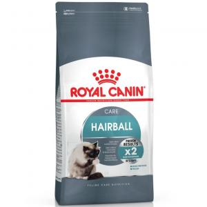 RC Hairball Care 4kg