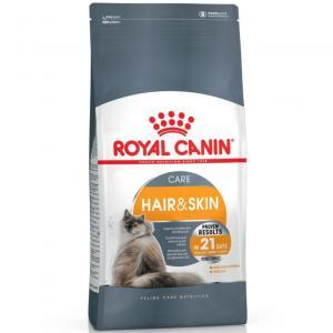 RC Hair&Skin 4kg