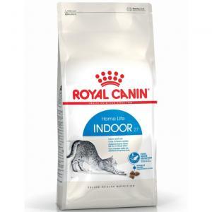 RC Indoor 10kg