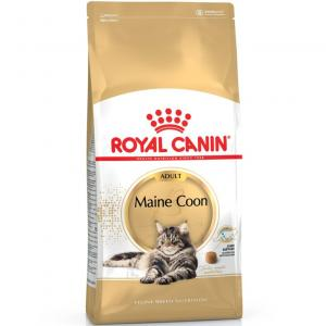RC Maine Coon Adult 2kg