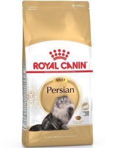 RC Persian Adult 2kg