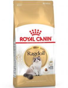 RC Ragdoll Adult 2kg