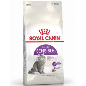RC Sensible 4kg
