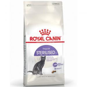 RC Sterilised 10kg