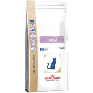RCV Cat Calm 2kg