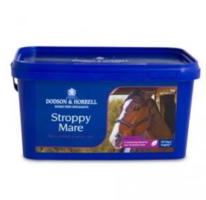 D&H Stroppy Mare  1kg