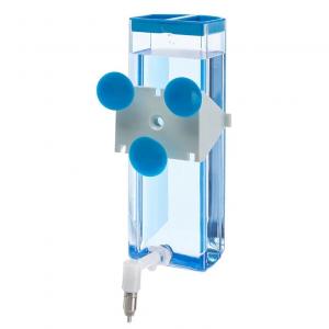 Vattenflaska Sippy