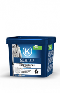 KRAFFT Hoof Support 700g