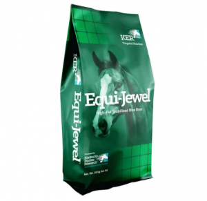 D&H Equi Jewel  20kg
