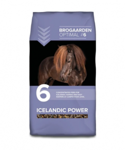 D&H Icelandic Power  15kg