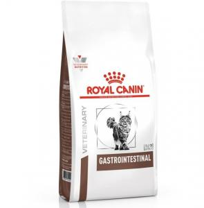 RCV Cat Gastro Intestinal