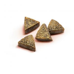 Brit Functional Snack Antiparasitic Salmon 150g