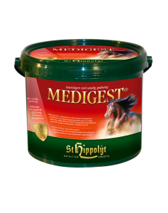 St Hippolyt Medigest 3kg