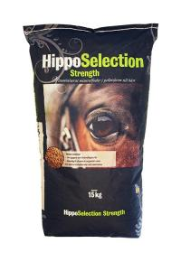Hippo Selection Strength 15kg