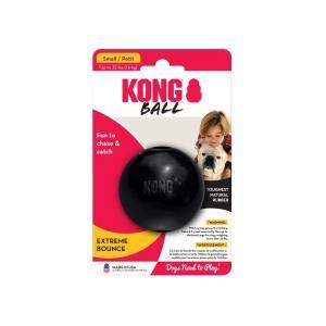 Kong Extreme Ball S 6cm