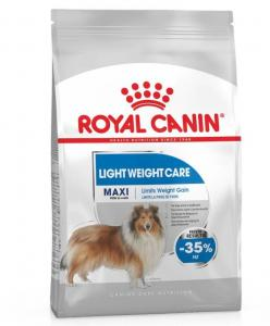 RC Maxi Light Weight Care 10kg