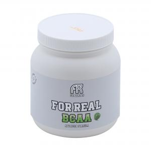 BCAA Apple 400g