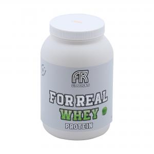 Whey Apple 1kg
