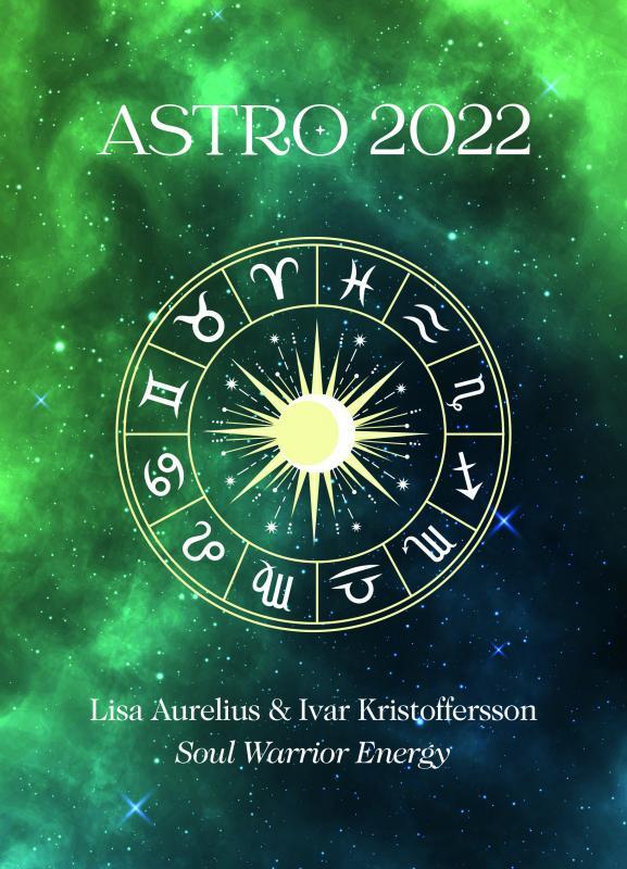 ASTRO 2022