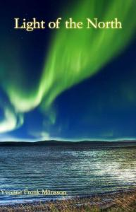 E-Light of the North