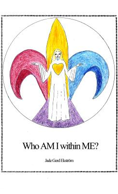 Who AM I within ME