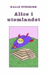 Alice i utomlandet