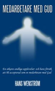 Medarbetare med Gud