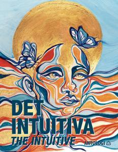 Det Intuitiva