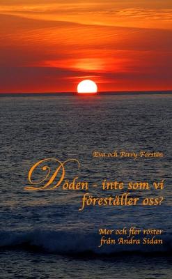 Eva & Perry Forstén - e-Döden - inte som vi för...