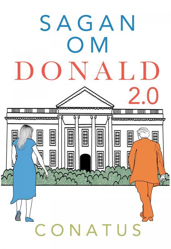 Sagan om Donald 2.0