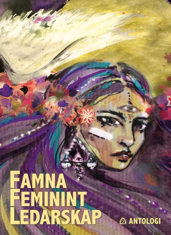 Famna Feminint Ledarskap