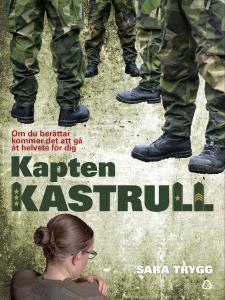 Kapten Kastrull