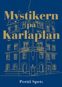 Mystikern på Karlaplan