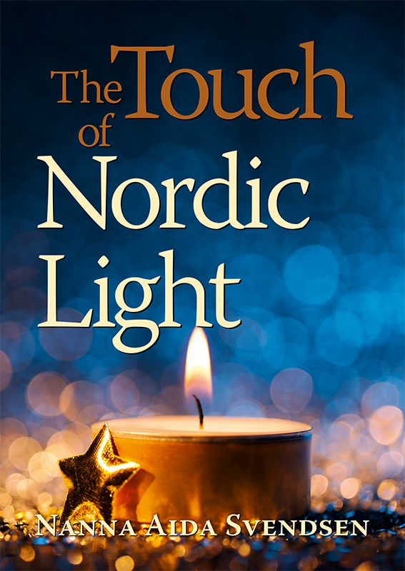The Touch of Nordic Light