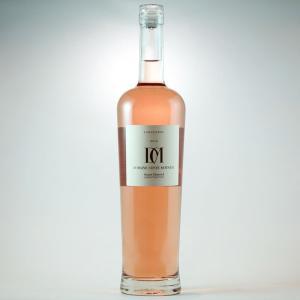 Coste Moynier - Rosé 2020 (rosé)