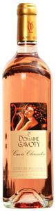 Domaine Gavoty– Cuvée Clarendon Rosé, 2020