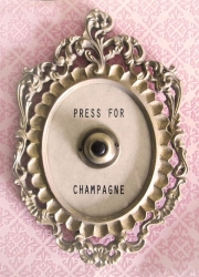 Blandad Vinlåda - Tour de Champagne l'Origin