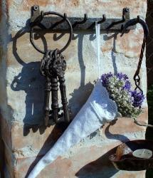 Blandad Vinlåda - Pärlor från södra Frankrike