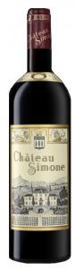 Château Simone Rouge 2017 (rött)