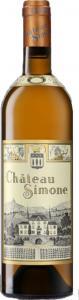 Château Simone Blanc 2018 (vitt)