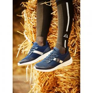MOUNTAIN HORSE BREEZE SNEAKER