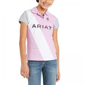 Ariat Taryn barn piké