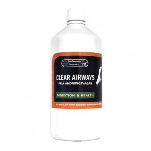 ECLIPSE CLEAR AIRWAYS 1,0L
