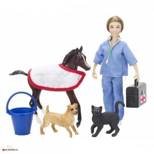 BREYER VET CARE