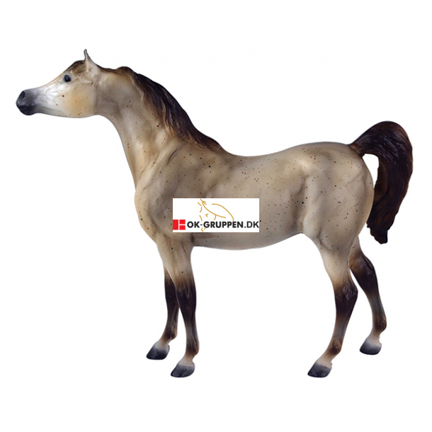 BREYER ARABIAN