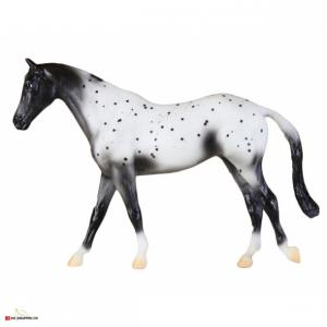 BREYER APPALOSA