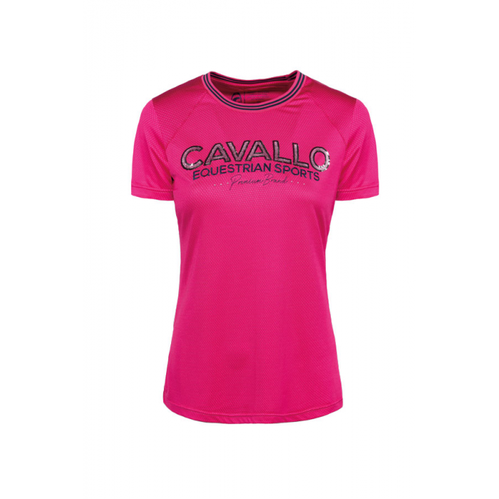 CAVALLO PIPER T-SHIRT
